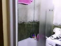 2 bedroom apartment for sale in Batumi