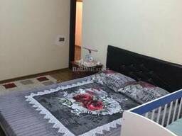 3 bedroom apartment for sale in Batumi Agmashenebeli str.
