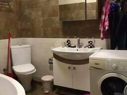5 bedroom apartment for sale in Chavchavadze str.