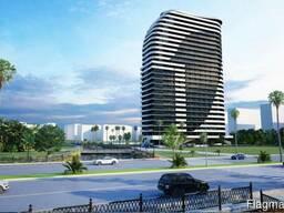 Апартаменты в Батуми - выгодная инвестиция в недвижимость