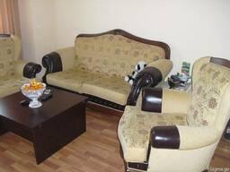 Квартира Батуми - фото 2