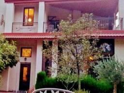 Двухэтажный дом в аренду