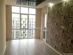 Flat for sale in Kobaladze str.