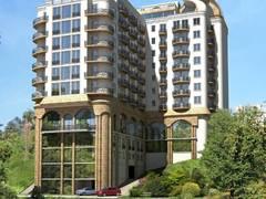 Грузия, Батуми продаются квартиры в новостройках