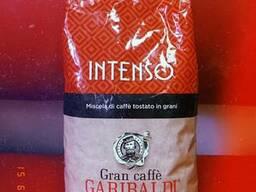 Кофе - фото 4