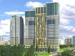 Купить квартиру в Батуми
