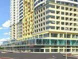 Купить квартиру в Батуми - фото 4