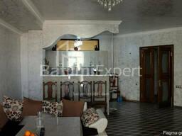 Квартира 110 м² - улица Галактиона Табидзе, Батуми