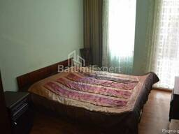 Квартира 114.00 м² - улица Александра Казбеги, Батуми