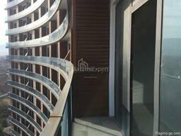 Квартира 51 м² - улица Леха и Марии Качинских, Батуми