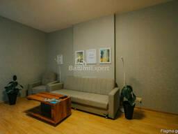 Квартира 67 м² - улица Шерифа Химшиашвили, Батуми