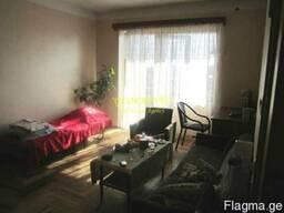 Квартира в Старом Батуми. Купить по выгодной цене - фото 3