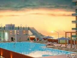 Квартиры в Батуми на берегу моря - фото 2