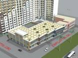 Квартиры в Батуми в новостройке - фото 1