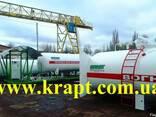 მოდულის LPG GAZ - фото 5