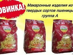 """Макаронные изделия """"Пастораль"""" Ресбублика Беларусь"""