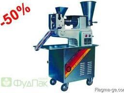 Машина для изготовления пельменей, вареников JGL120 - 5B