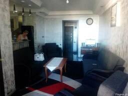 Посуточно квартира в Батуми. - фото 2