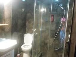 Посуточно квартира в Батуми. - фото 4