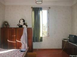 Продает уютный просторный дом - фото 2