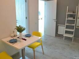 Продается 3-комнатная квартира в Батуми - фото 3