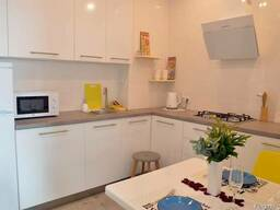 Продается 3-комнатная квартира в Батуми - фото 5