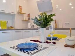 Продается 3-комнатная квартира в Батуми - фото 6