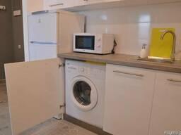 Продается 3-комнатная квартира в Батуми - фото 7