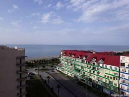 Продается квартира в Батуми, с видом на море
