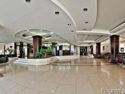 Продается отель