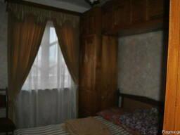 Продажа 3х комнатной квартиры