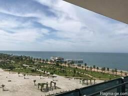 Продажа квартиры в Orbi Beach Towers - фото 5