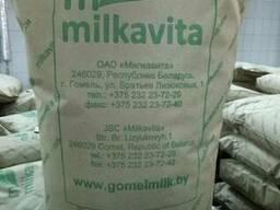 Сухое молоко 1.5%