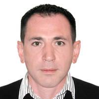 Muladze Dimitri Dimitrievich
