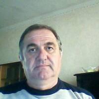 Челидзе Зураб Зауриевич