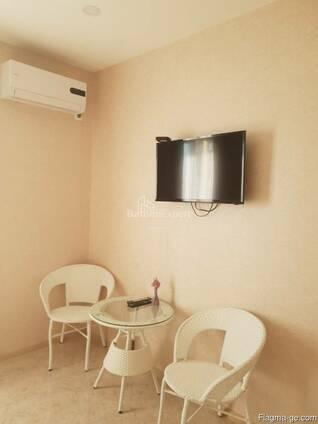 1 bedroom apartment for sale in Kobaladze