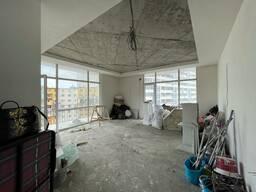 #177 Продается 3 комнатная квартира на ул. Инасаридзе
