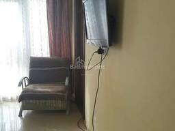 2 bedroom apartment for sale in Batumi - photo 4