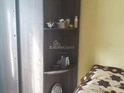 2 bedroom apartment for sale in Batumi - photo 7