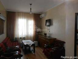 2 bedroom apartment for sale in Ivane Javakhishvili str