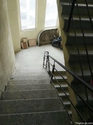 2 bedroom apartment for sale in Petra Bagrationi str