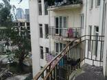 2 bedroom apartment for sale in Petra Bagrationi str - photo 4