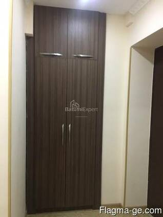 2 bedroom apartment for sale in Vakhtang Gorgasali str.