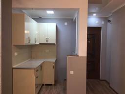 2-комнатная квартира с ремонтом возле моря за 30000$