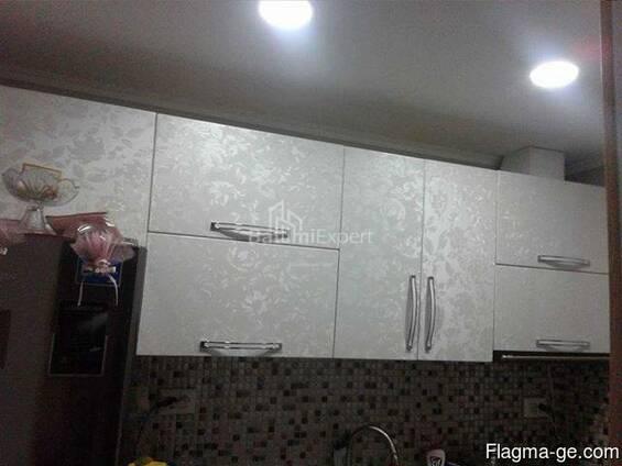 3 bedroom apartment for sale in Batumi Leonidze str