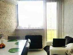 3 bedroom apartment for sale in Batumi Khimshiashvili str. - photo 6