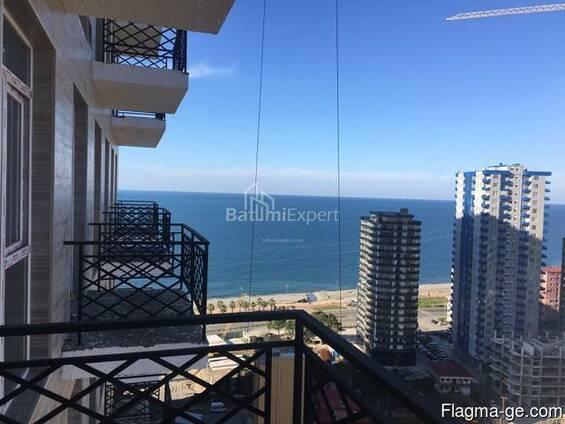 3 bedroom apartment for sale in Batumi str.