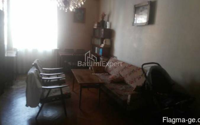 3 bedroom apartment for sale in Batumi Zurab Gorgiladze Stre