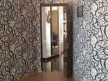 3 bedroom apartment for sale on Batumi Khimshiashvili str. - photo 4
