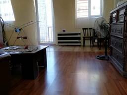 3-х комнатная квартира на ул. Багратиони